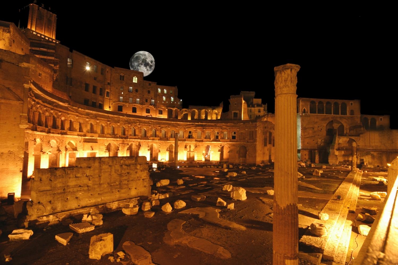 Prenota i migliori hotel b b guesthouse di roma a prezzi ridotti